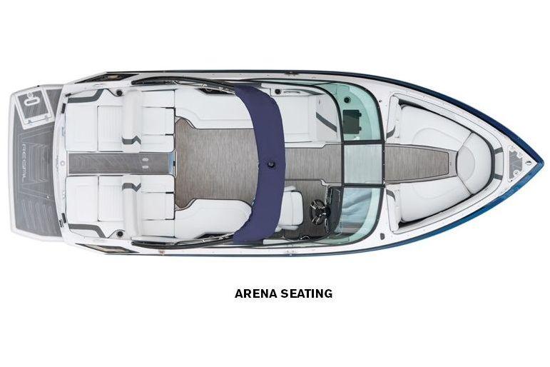 2300_overhead-arenaseating