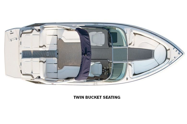 2300_overhead-bucketseating