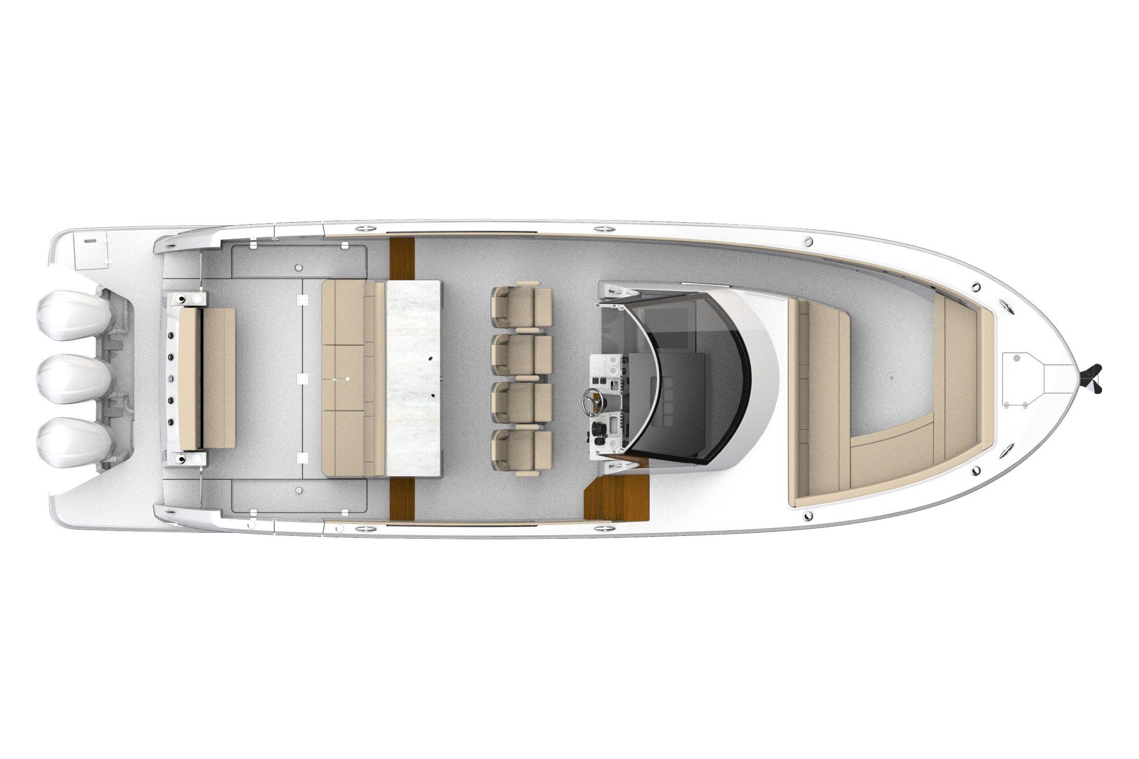 38sav_overhead-Cockpit