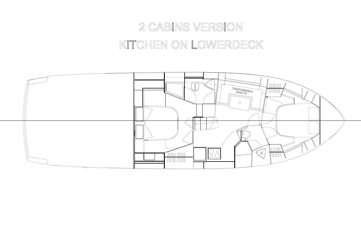 C50_layout_2cabins