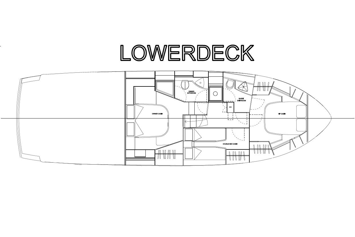 C50_layout_3cabins