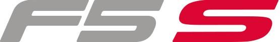 Logo-F5-S - kopie
