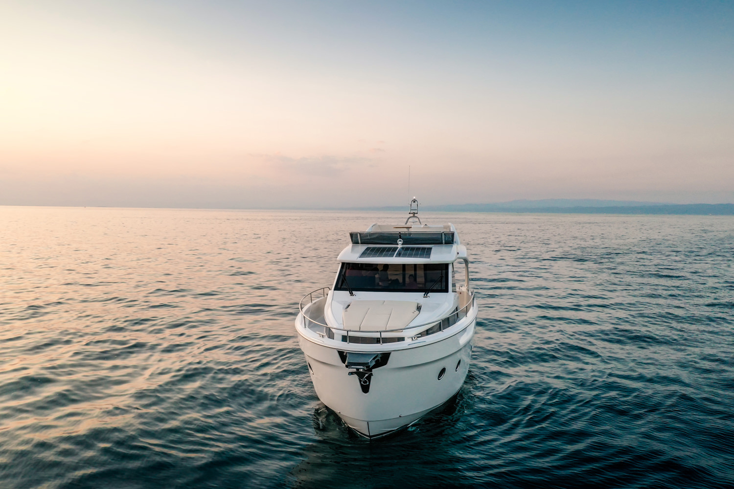 greenline_yachts_45fly-06