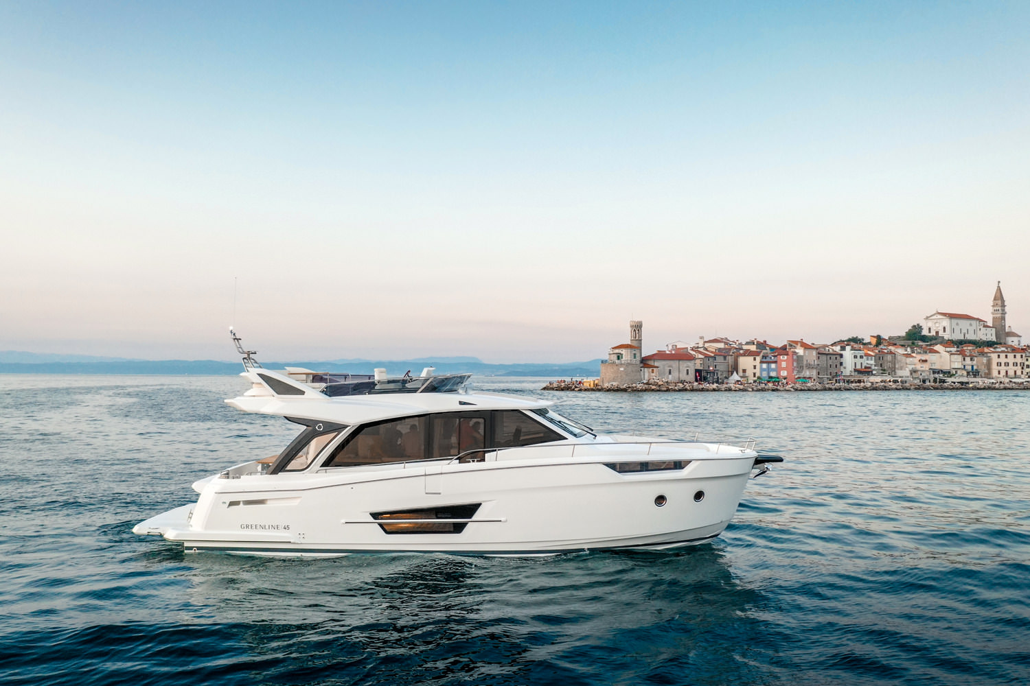 greenline_yachts_45fly-12