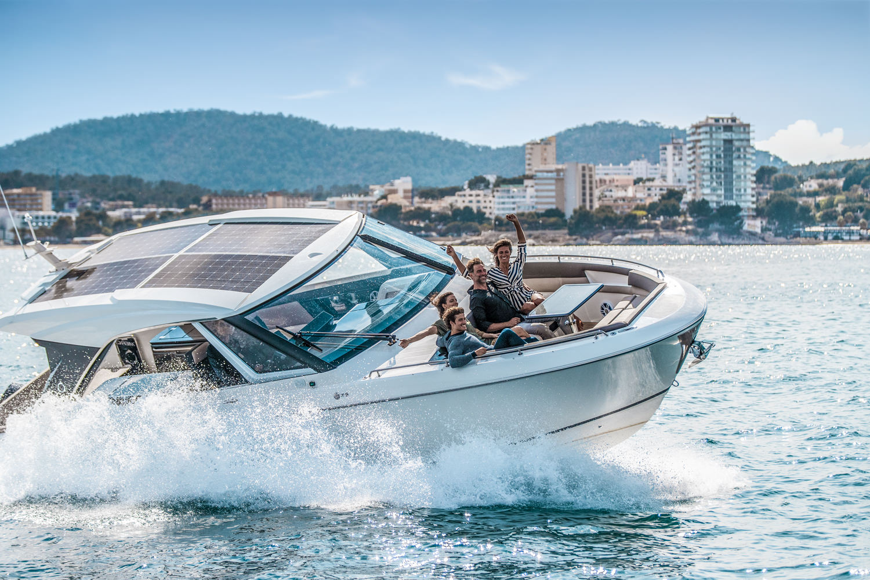 greenline_yachts_NEO-5