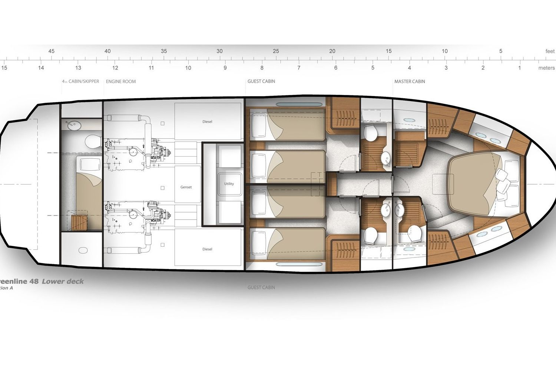 layout-greenline-48-5