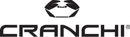 Cranchi_Logo_Positivo