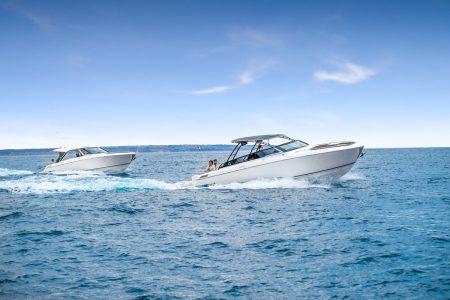 greenline_yachts_NEO-1-1