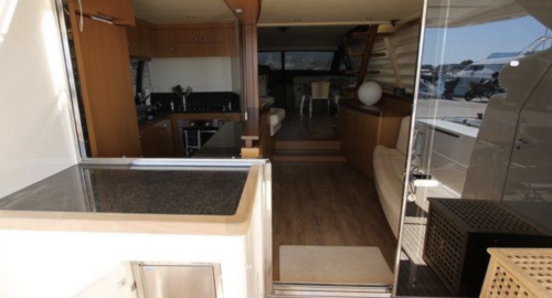 stern-kitchen